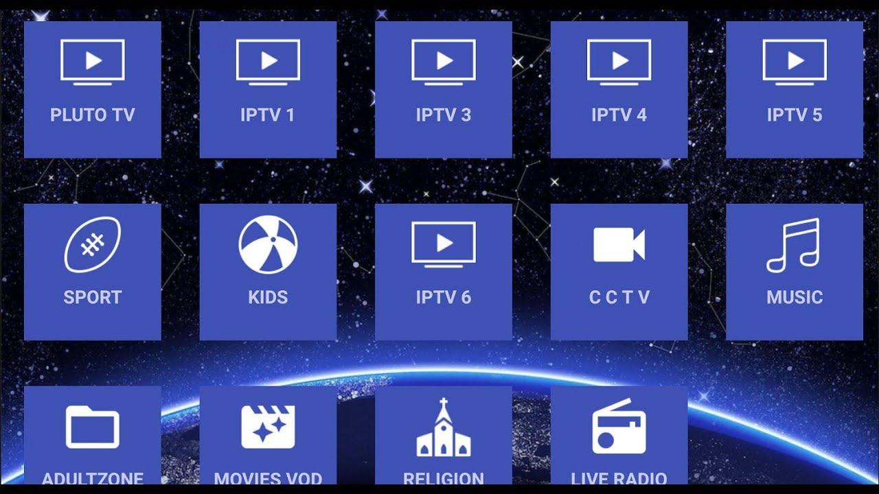 Freeflix Tv V1 0 4 Af Tvcola Com