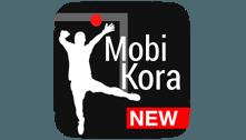 Mobikora V3 3 3 Af Tvcola Com