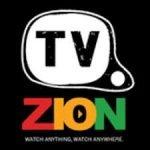 TVZion Firestick APK