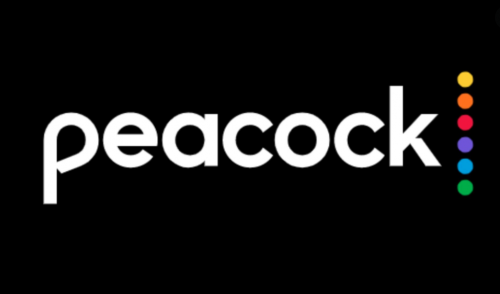 Peacock TV Firestick APK