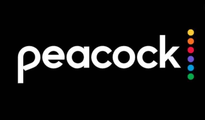 Peacock TV Firestick APK